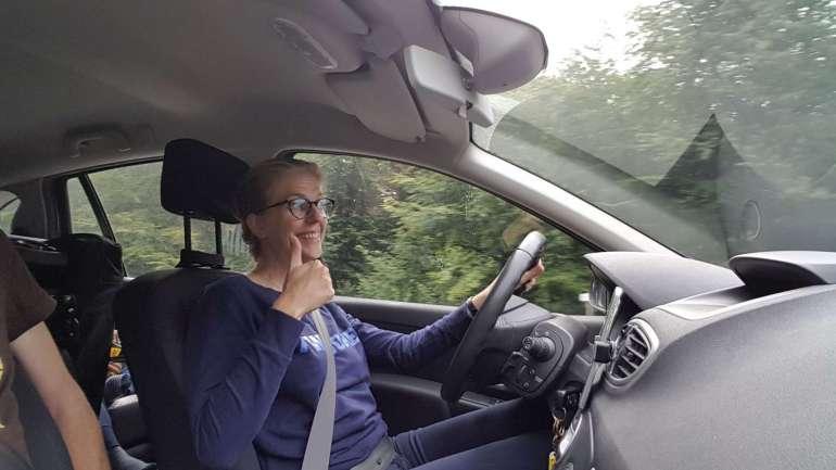 onderweg naar Frankrijk bregblogt.nl