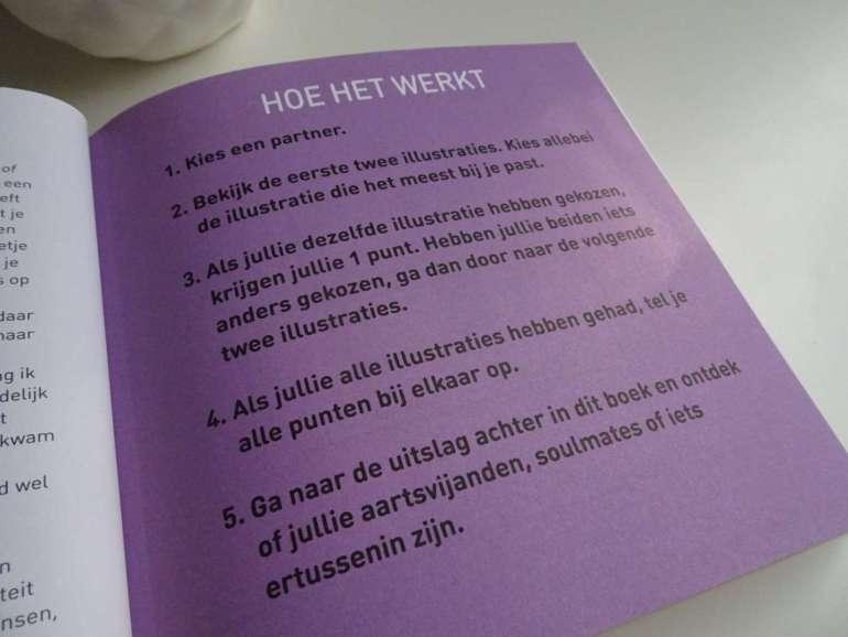 2 soorten mensen bregblogt.nl uitleg test