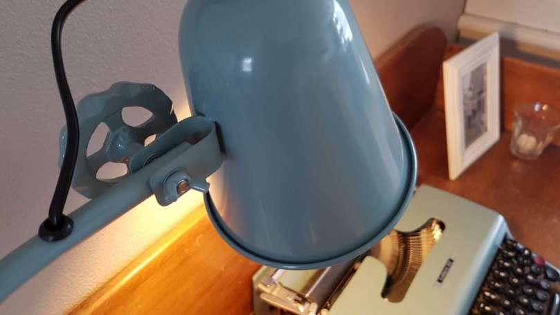 close up lamp directlampen.nl bregblogt.nl