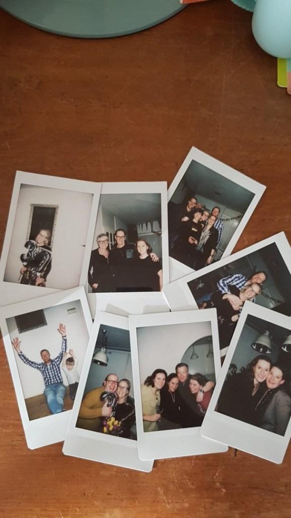 foto's feestje bregblogt.nl