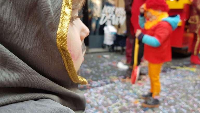 Carnaval Laurens bregblogt.nl