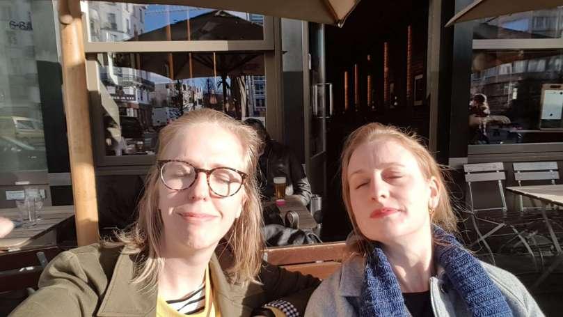 terras in de zon brussel bregblogt.nl