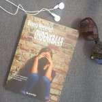 Ondenkbaar – Bianca Nederlof