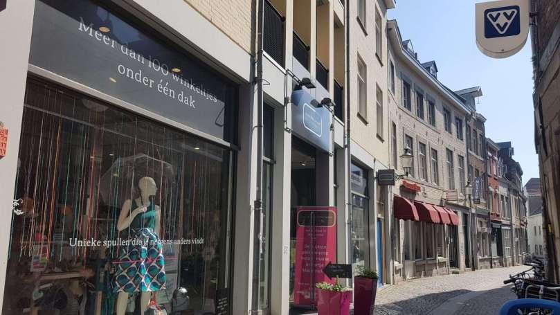 JouwMarktkraam Maastricht Jodenstraat bregblogt.nl