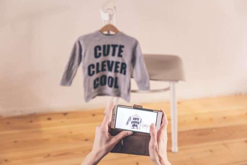 Filmen met je smartphone tips bregblogt.nl