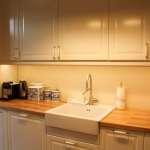 Tips voor het verbouwen van je keuken*