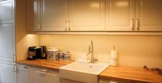 Tips voor het verbouwen van je keuken bregblogt.nl