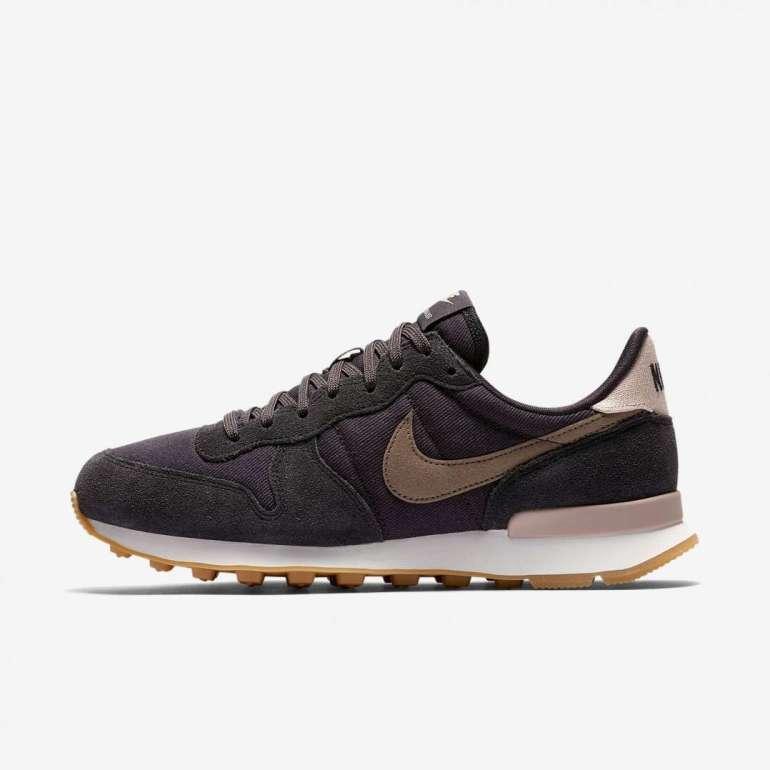 Nike internationalist dames bregblogt.nl