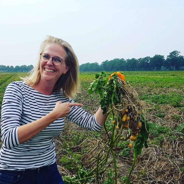 aardappelen tips recepten bregblogt.nl