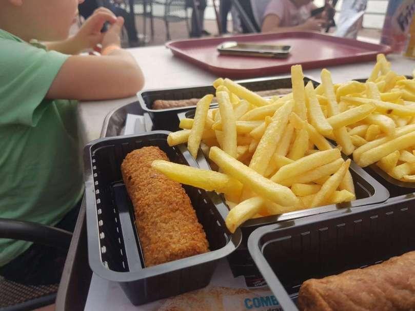 BillyBird park Hemelrijk friet en snacks bregblogt.nl