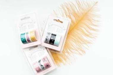 Kerstpakket washi tape bregblogt.nl