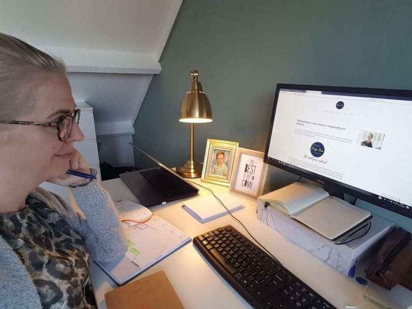 werken bregblogt.nl