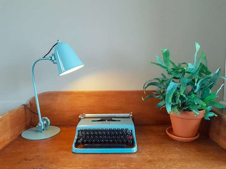 dingen waar ik als ondernemer moeilijk aan kan wennen led lampen in huis bregblogt.nl