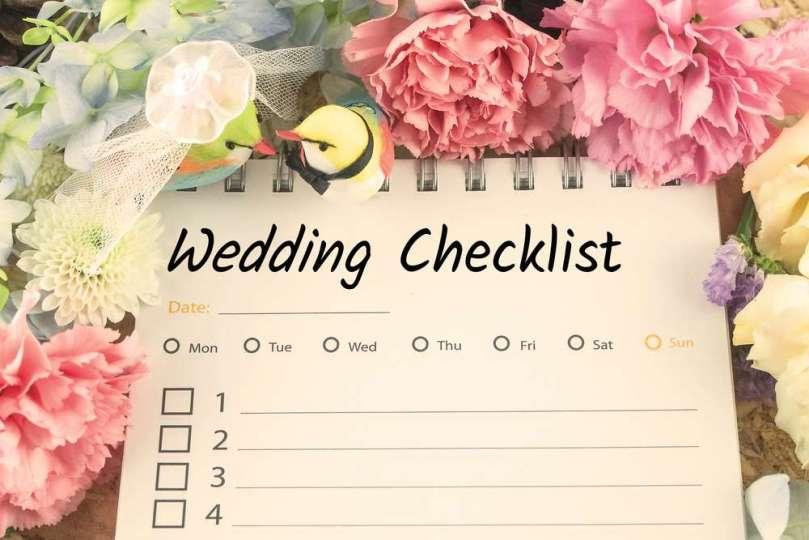 Dit willen jullie weten over de bruiloft bregblogt.nl