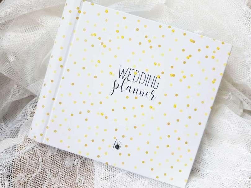Wedding planner hulp bij plannen bruiloft bregblogt.nl