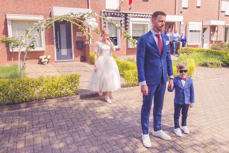 First look bregblogt.nl