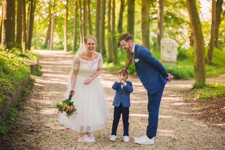 fotoshoot gezin bruiloft bregblogt.nl