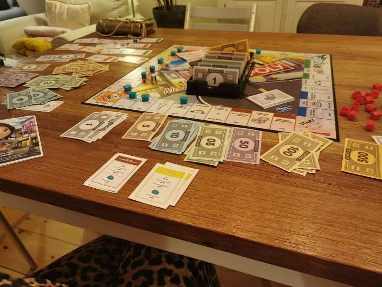 Mevr Monopoly eindstand bregblogt.nl
