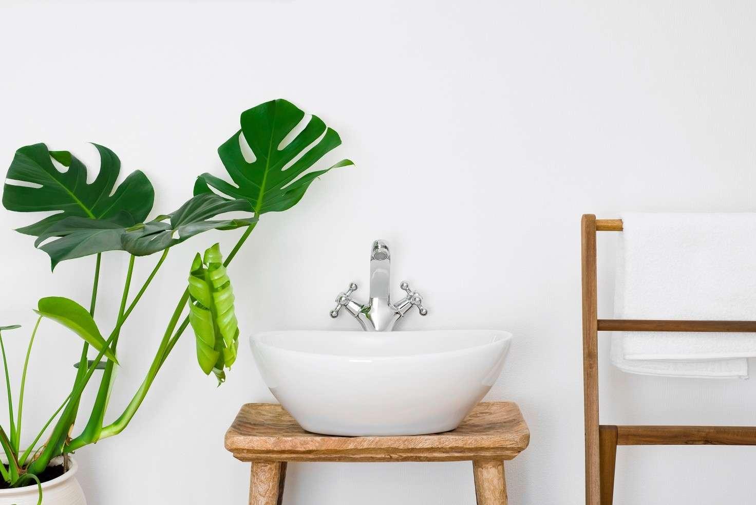 Afbeeldingsresultaat voor gezellige badkamer