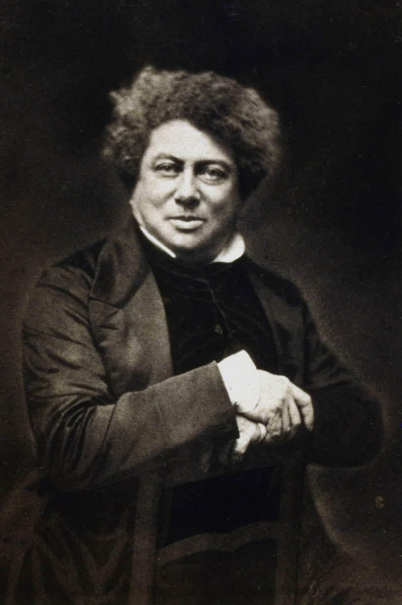 https://i0.wp.com/www.breguet.com/sites/default/files/chronologie/alexandre_dumas-_0.jpg
