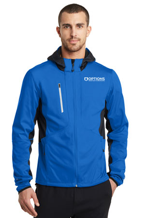 OGIO Pivot Soft Shell