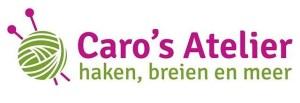 Caro's Atelier