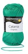 Schachenmayr Catania