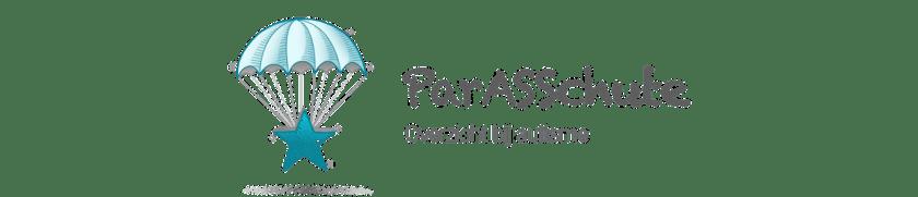 cropped-parasschute-logo2