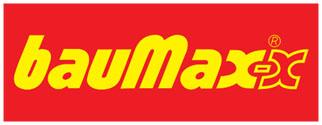 125px-Baumax Logo svg