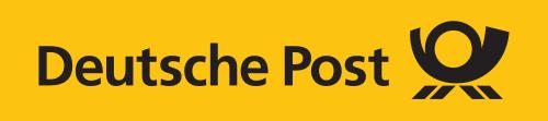 referenz Deutsche Post K. Breinsperger & Co. e. U. SAP Unternehmensberatung Beratung