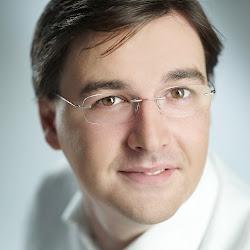 Ing. Karl-Heinz Breinsperger Beratungsunternehmen K. Breinsperger & Co. e. U. Beratung SAP Unternehmensberatung