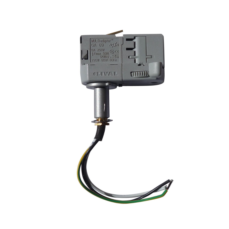3 phasen strom kenmore gas dryer wiring diagram lival schienen multi adapter für erco hqi