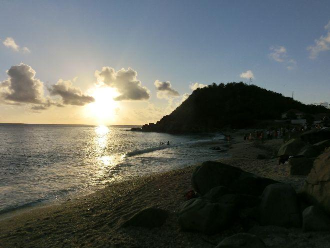 Tag 6 der Kreuzfahrt mit der Star Clipper durch die Karibik _ 5