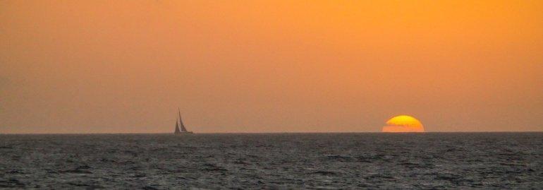 Segeln in der Karibik - Star Clipper - Joerg Pasemann-3710