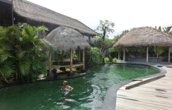Reiseblog BREITENGRAD53 Surfari auf Bali – Sommer, Sonne, Wellen, Surfen 2
