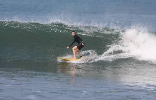 Reiseblog BREITENGRAD53 Surfari auf Bali – Sommer, Sonne, Wellen, Surfen 5