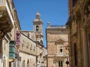 2013-05-22 Malta_14
