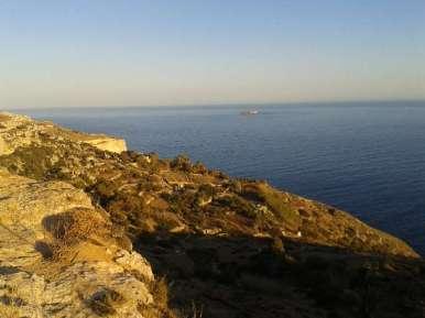 2013-05-22 Malta_5