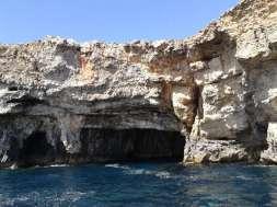 2013-05-22 Malta_7