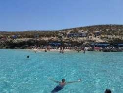 Reiseblog BREITENGRAD53 Malta: Ein Schatz auf Europas Karte