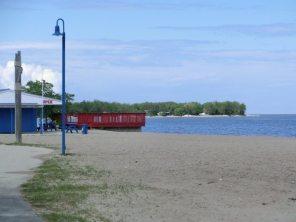 Reiseblog BREITENGRAD53 Winnipeg und das Land unendlicher Weite 16