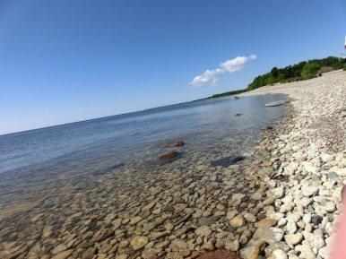 """Reiseblog BREITENGRAD53 Hecla Island: """"Burn Out"""" ist hier keine Volkskrankheit 6"""