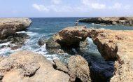 Reiseblog BREITENGRAD53 Aruba: Wieder einer dieser Morgen, der nie enden soll 9