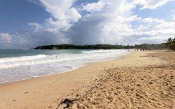 Reiseblog BREITENGRAD53 Dominikanische Republik: Der Santo Libre und ich 3