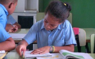 Reiseblog BREITENGRAD53 Leben und lernen in der Dominikanischen Republik 6