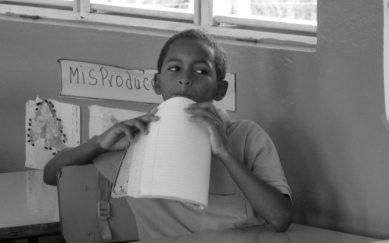 Reiseblog BREITENGRAD53 Gesichter der Dominikanischen Republik 2