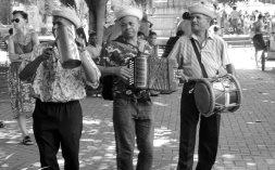 Reiseblog BREITENGRAD53 Gesichter der Dominikanischen Republik 7