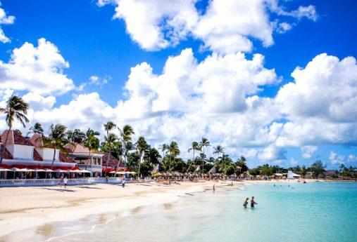 Urlaub auf Antigua - Martin Cyris-11