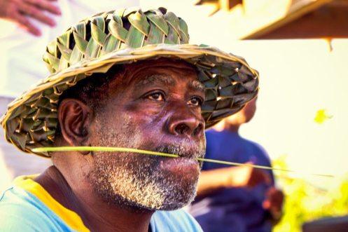 Urlaub auf Antigua - Martin Cyris-3