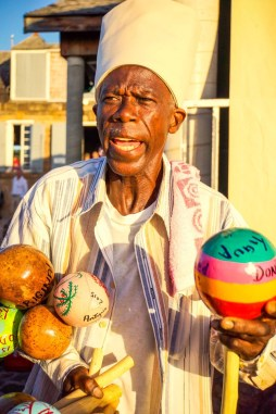 Urlaub auf Antigua - Martin Cyris-5